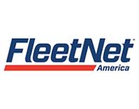 FleetNet