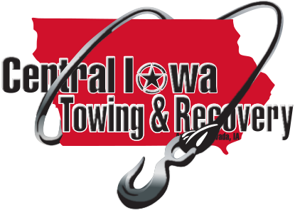 Central Iowa Towing and Recovery